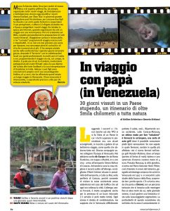 In_viaggio_con_papa_1